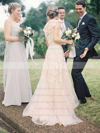 Cheap wedding dresses auckland
