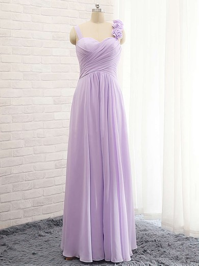 Bridesmaid Dresses Nz Cheap Bridesmaid Dresses Online Pwd