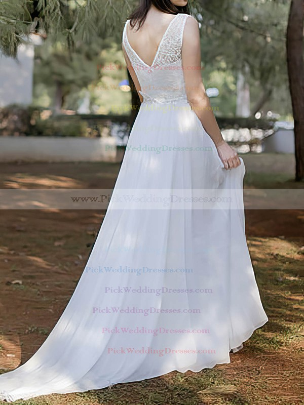Wellington Wedding Dresses 104